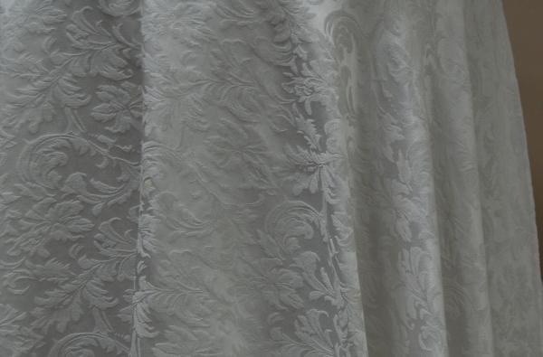 12-white-damask