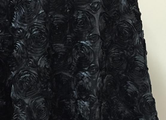 15-black-rosette