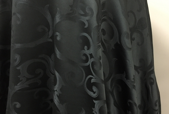 17-black-royal-damask