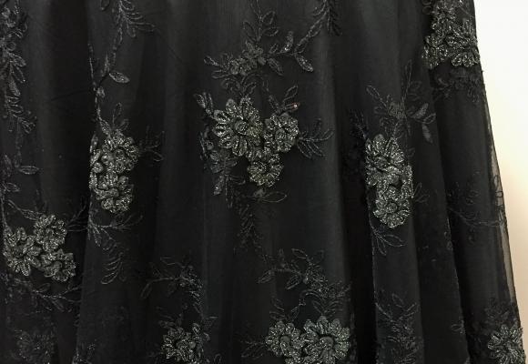 18-black-floral-lace