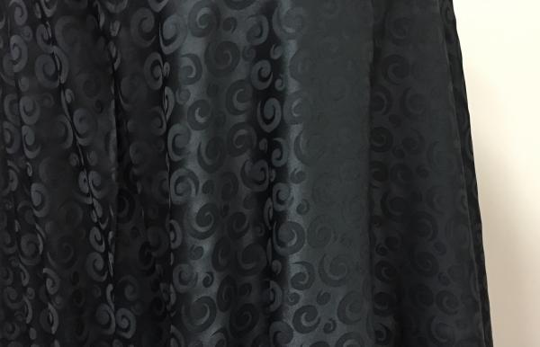 20-black-swirl