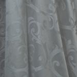 04-white-royal-damask
