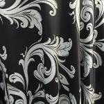 22-black-silver-ornate