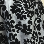 22-pewter-with-black-damask-flocky