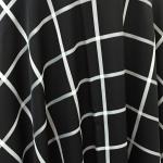 25-black-white-checkered