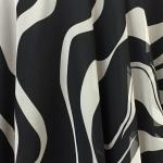 25-black-white-zebra