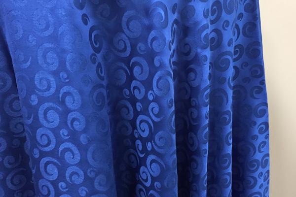 07-royal-blue-swirl