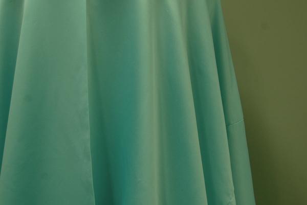 09-tiffany-blue-satin