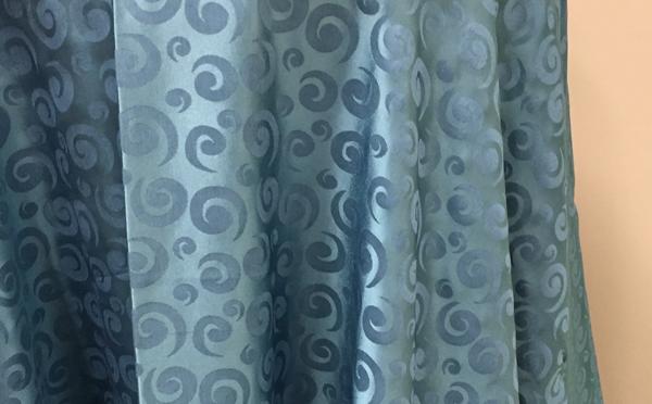 11-sea-blue-swirl