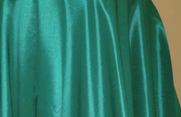 14-teal-blue-chantel