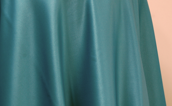 14-teal-blue-satin