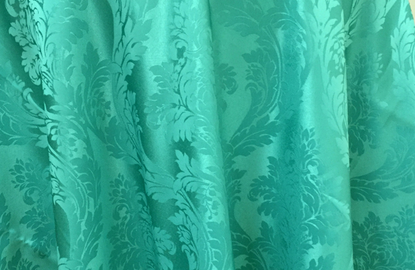 15-green-teal-damask