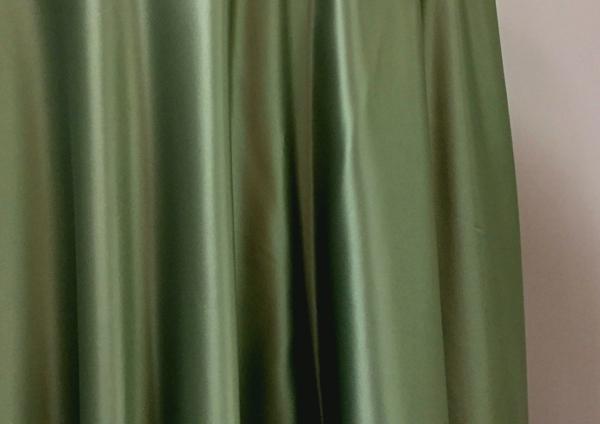 23-moss-green-satin