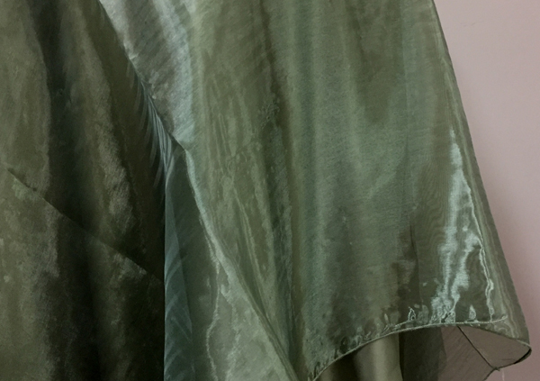 24-olive-green-plain-organza