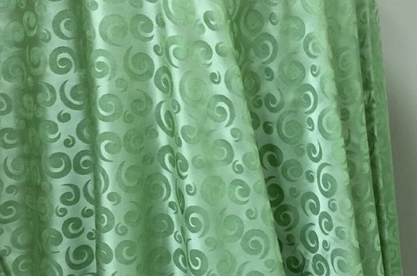 27-sage-green-swirl