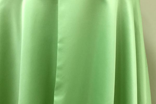 28-sage-green-satin