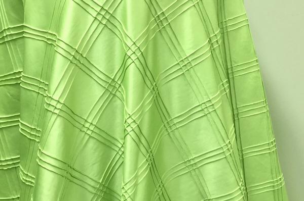 30-lime-green-pintuck