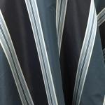 04-navy-blue-stripe