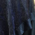 05-navy-blue-swirl-organza