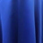 06-royal-blue-satin