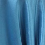10-turquoise-blue-chantel
