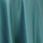 14-teal-blue-satin