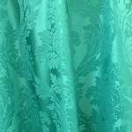 15-green-teal-damask