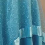 18-aqua-blue-swirl-organza