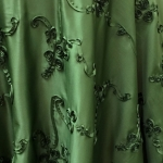 21-dark-green-ribon