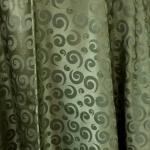 22-moss-green-swirl