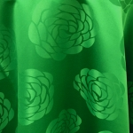 26-emrald-green-rose