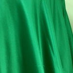 26-forest-green-satin