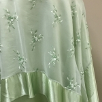 29-sage-green-floral-organza