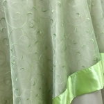 31-lime-green-swirl-organza