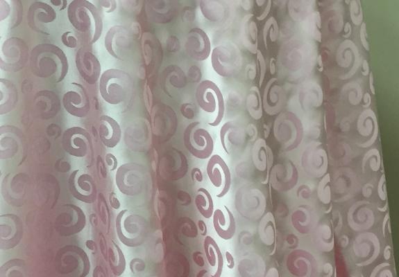14-pink-swirl