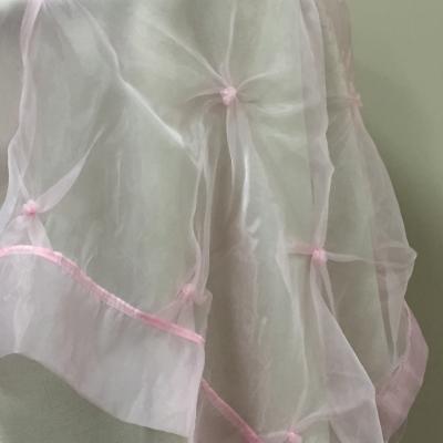 16-pink-pinch-orgaza