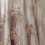 03-blush-floral-lace