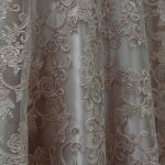 05-blush-vintage-floral-lace