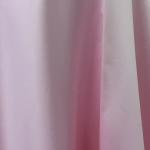 13-pink-satin
