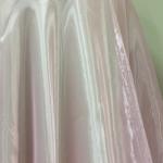 17-plain-pink-organza