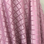 23-dusty-pink-diamond