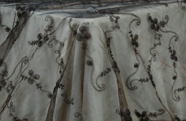 11-dark-brown-ribon-organza