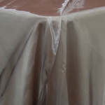 13-dark-brown-plain-organza