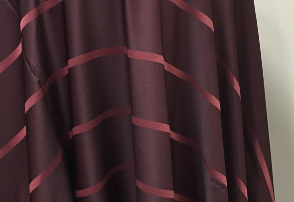 05-burgandy-stripe