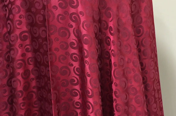 10-cranberry-swirl