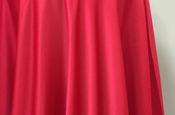 12-red-satin