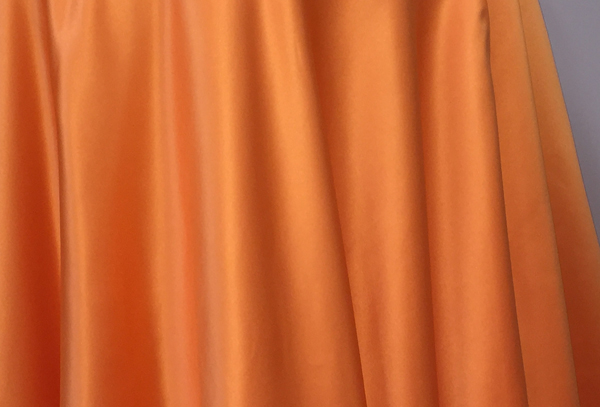 21-orange-satin