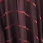 05-burgandy-stripe
