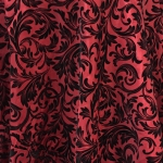 14-red-with-black-flocky