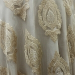 03-oyster-royal-borcade-lace